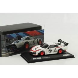 1/43 Porsche 935 70...