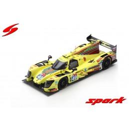 1/43 Ligier JS P217 -...