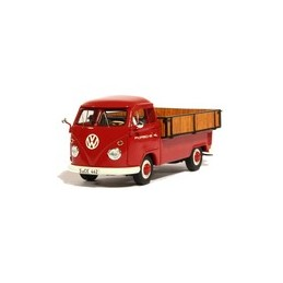 1/43 Volkswagen T1 Pick-up...