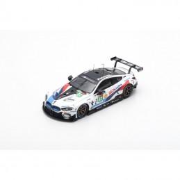 1/43 BMW M8 GTE N°82 BMW...