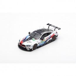 1/43 BMW M8 GTE N°81 BMW...