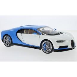 1/18 Bugatti Chiron,...