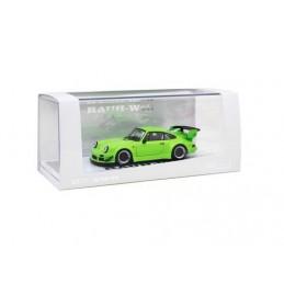 1/43 RWB 930 Green