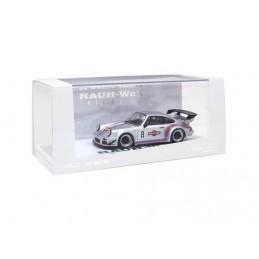 1/43 RWB 930 Martini