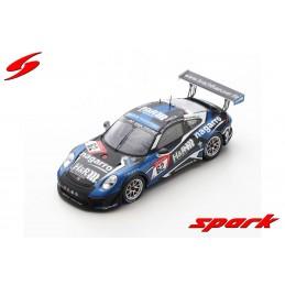 1/43 Porsche 911 GT3 Cup...