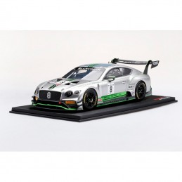 1/18 BENTLEY Continental...