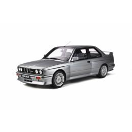 1/12 BMW M3 E30