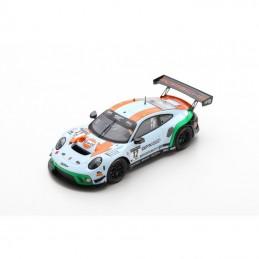 1/43 PORSCHE GT3 R GPX...