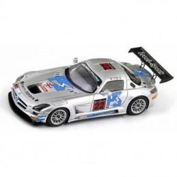 1/43 MERCEDES SLS AMG GT3...