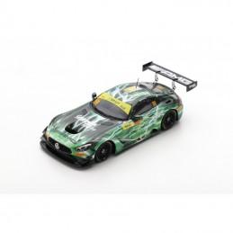 1/43 MERCEDES-AMG GT3 N°999...