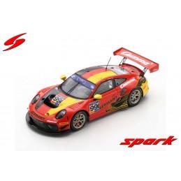 1/43 PORSCHE 911 GT3 R...