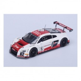 1/43 Audi R8 LMS 5 24H Spa...