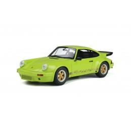 1/18 Porsche 911 3.0 RS