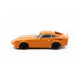 1/64 Nissan Fairlady Z...