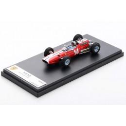 1/43 Ferrari 1512 14 Pedro...