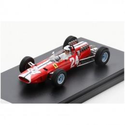 1/43 Ferrari 158 24 F1 USA...