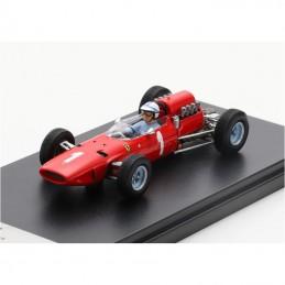 1/43 Ferrari 158 1 F1...