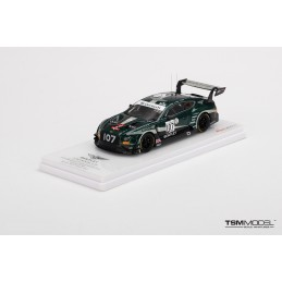 1/43 Bentley Continental...