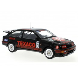 1/18 Ford Sierra RS...