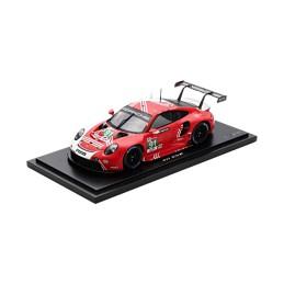1/18 Porsche 911 RSR Le...