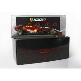 1/18 Ferrari SF 1000 GP...