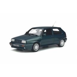1/18 Volkswagen Golf A2 Rallye