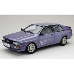 1/18 Audi quattro,...