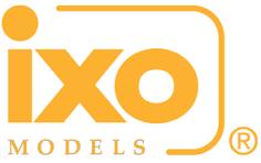 4. Ixo models
